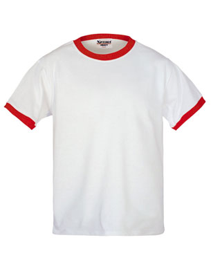 Playera tipo polo Optima 9b05833ceacf0