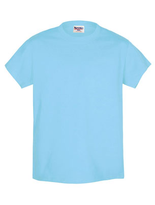 ... Playera Max cuello redondo Optima c13e761a1742a